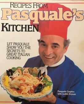 Pasqualie