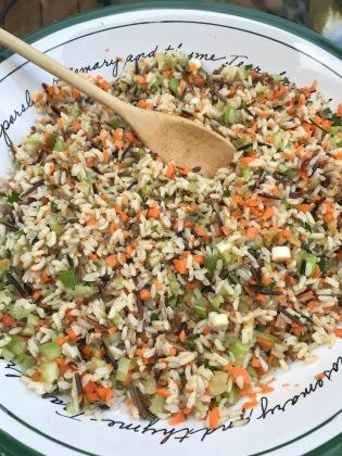 Rice Salad 2018 (2)